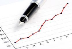 1b950dc8c45821 Lokowanie kapitału w sytuacji niepewności rynków finansowych staje się  coraz bardziej ryzykowne. Kiedy każdemu kolejnemu notowaniu towarzyszy  niepokój, ...